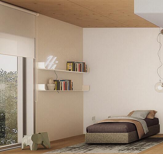 06habitacion2-edificio-sostenible