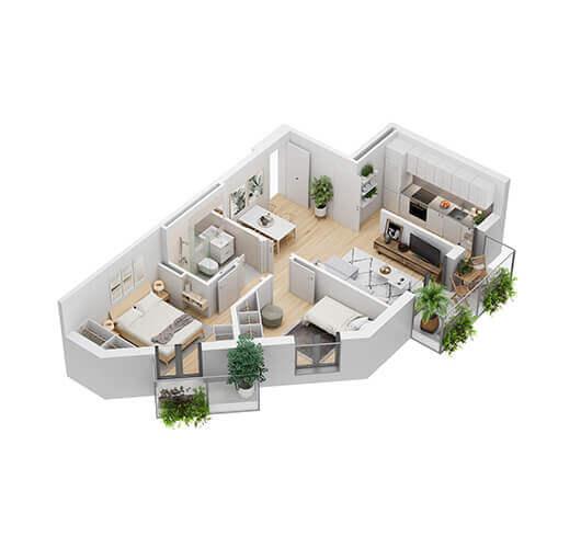 10tipo-bedificio-sostenible